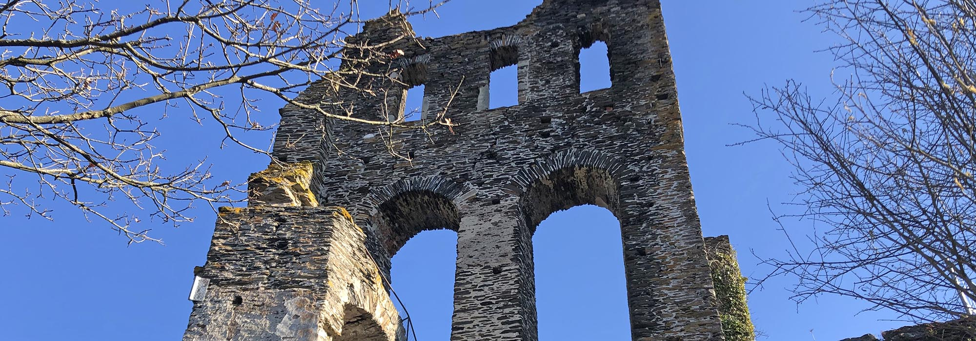 Grevenburg-IMG_3896