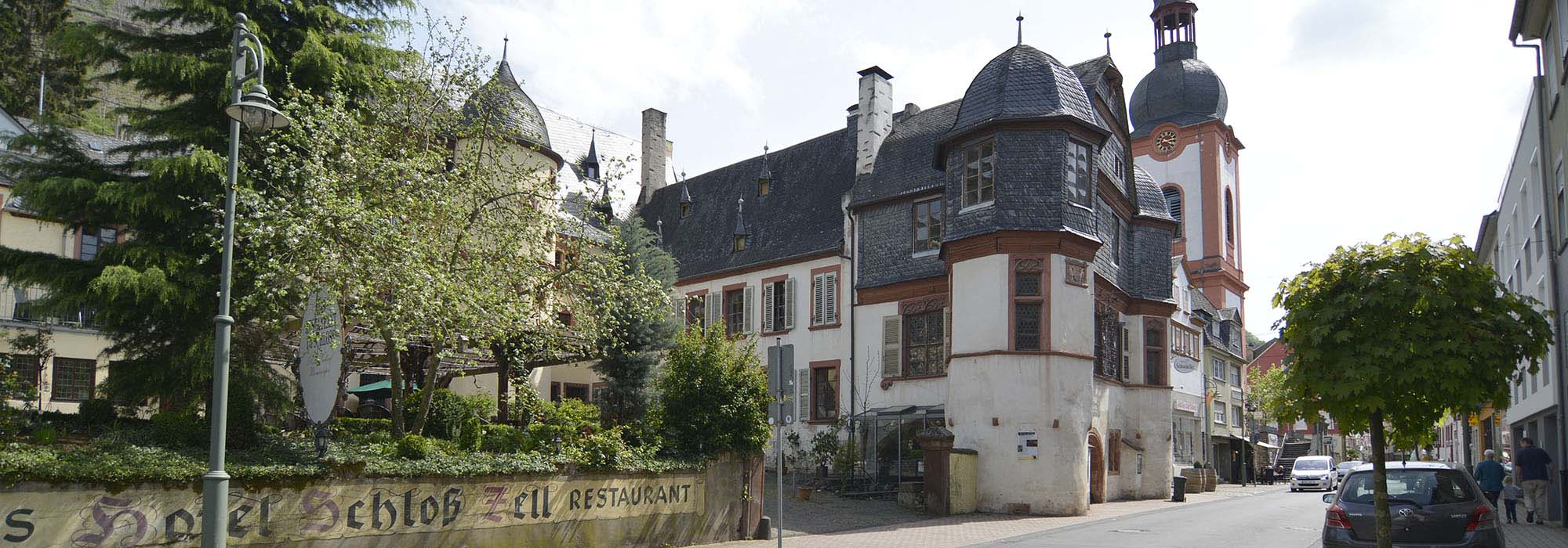 SchlossZell_ARN1163