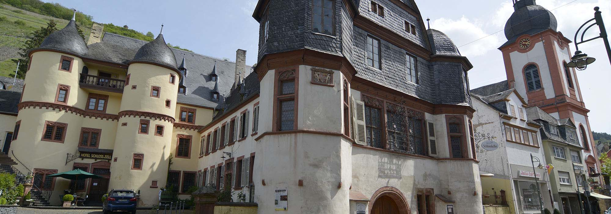SchlossZell_ARN1170