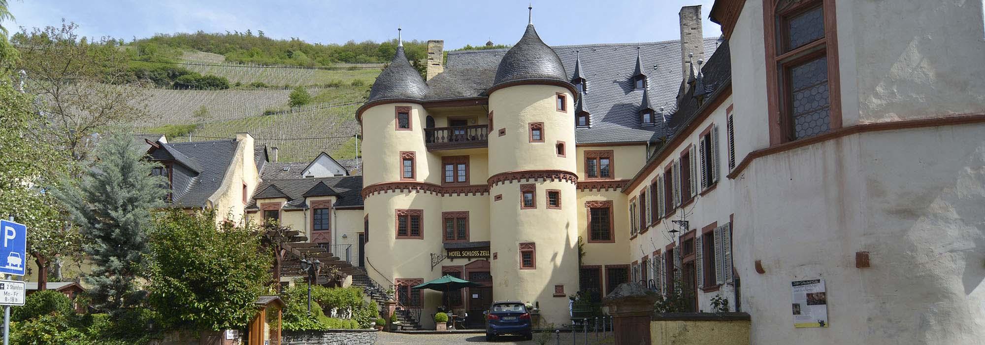 SchlossZell_ARN1182