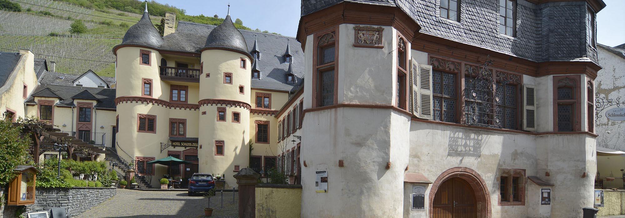 SchlossZell_ARN1190