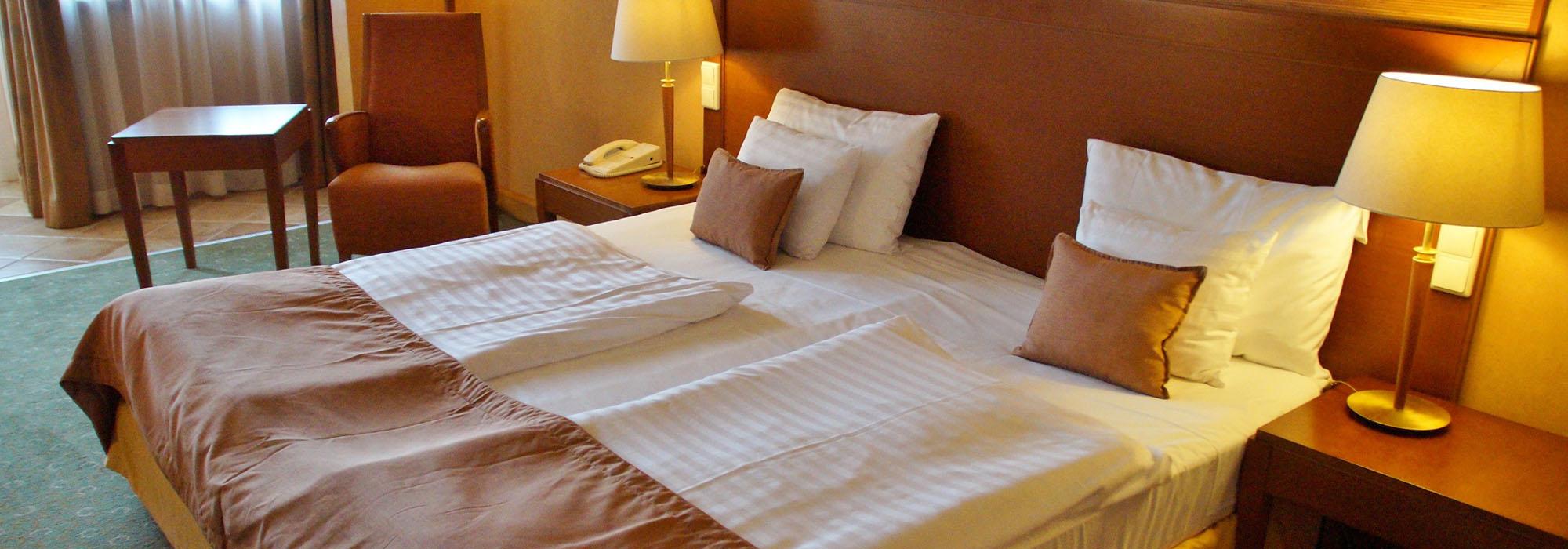 bed-976597-pixabay