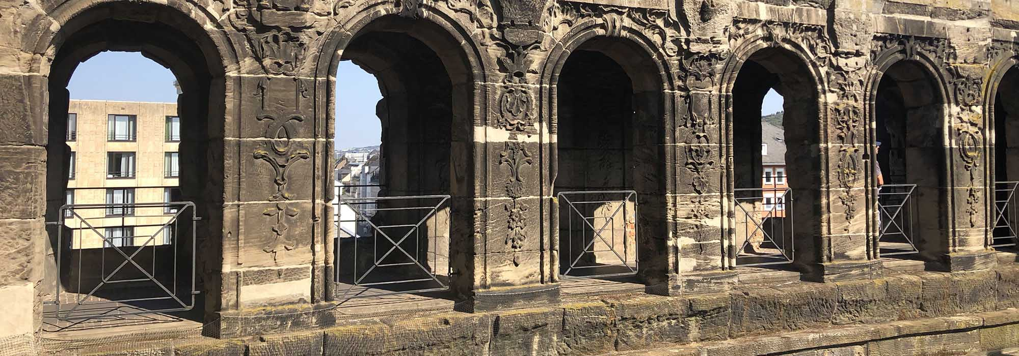 Porta-IMG_1537