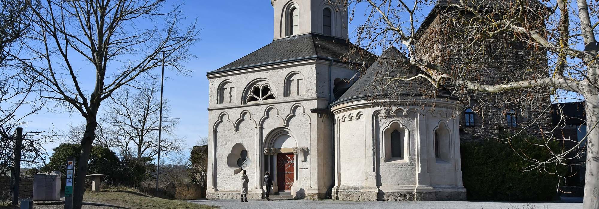 Matthiaskapelle-ARN_2818