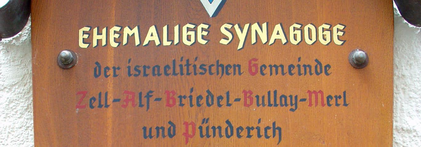 Synagoge5
