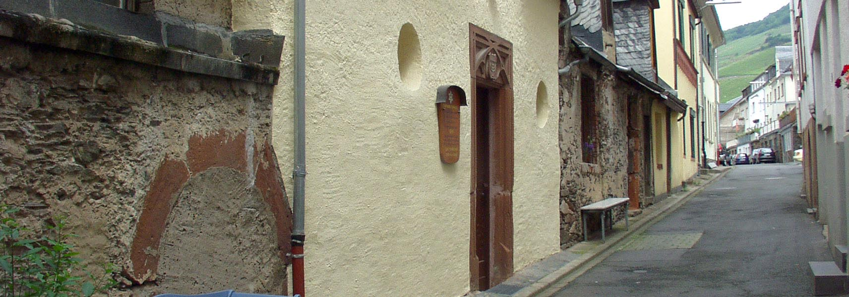 Synagoge6