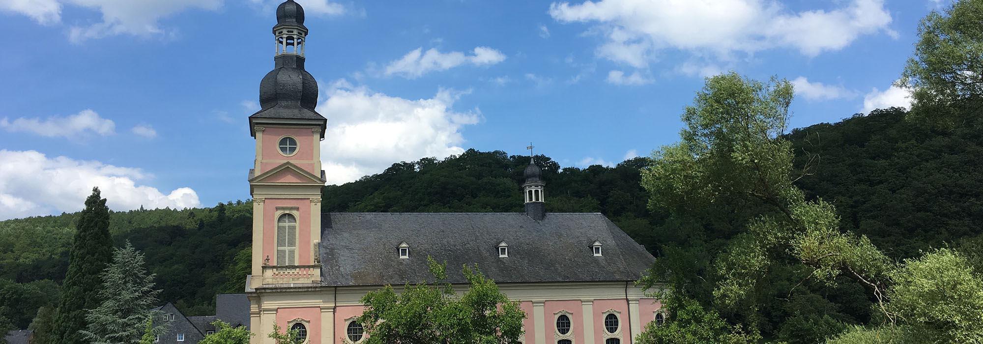 Springiersbach-IMG_1583