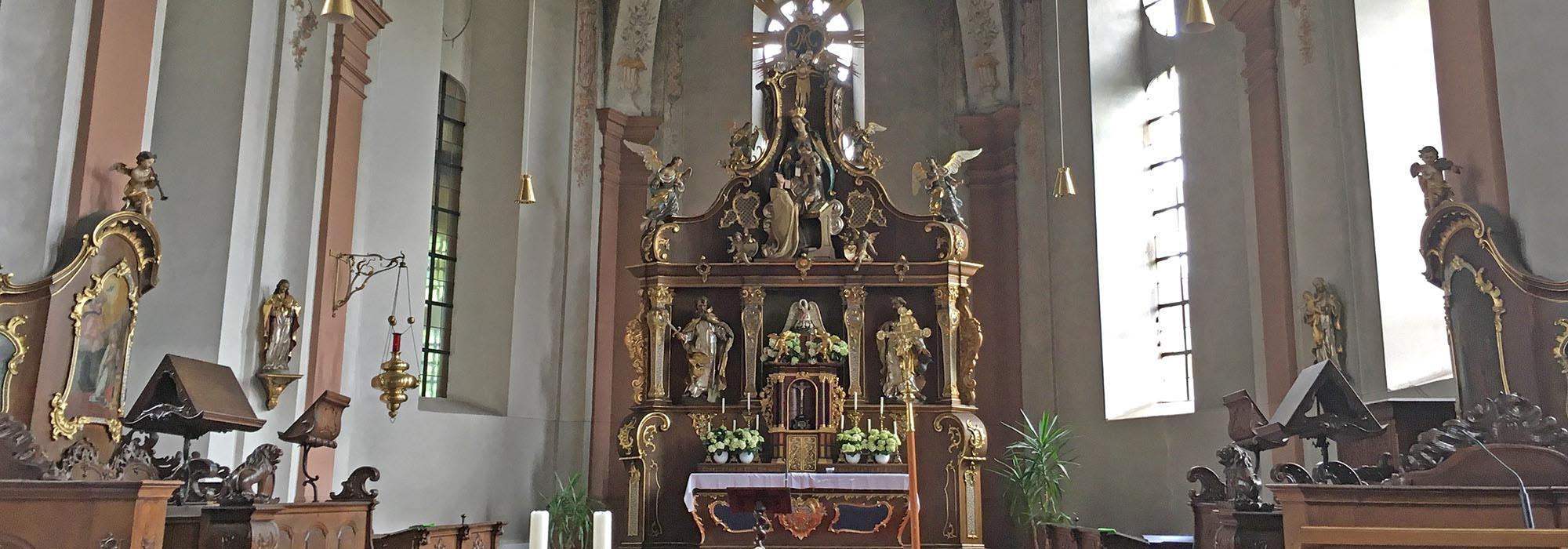 Springiersbach-IMG_1584