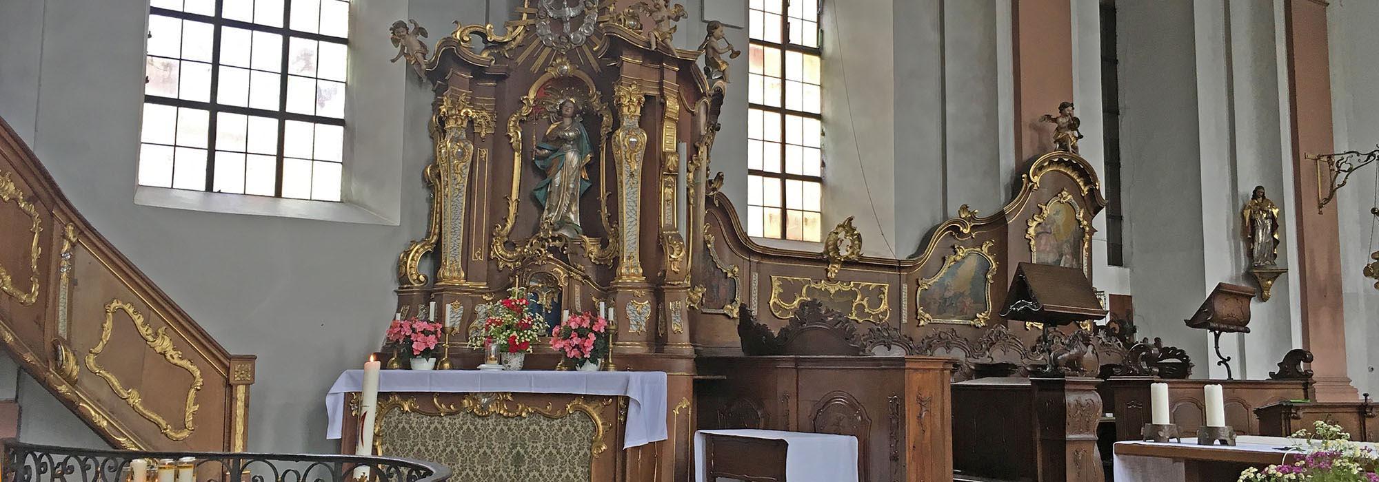 Springiersbach-IMG_1586
