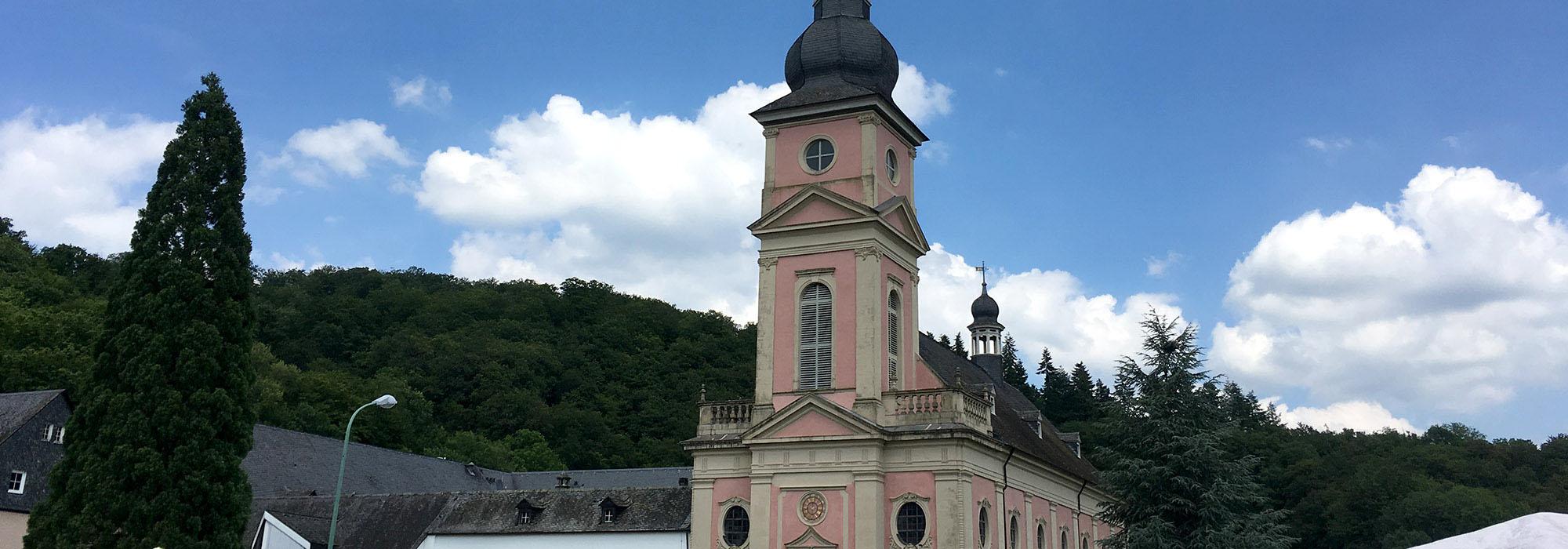 Springiersbach-IMG_1595