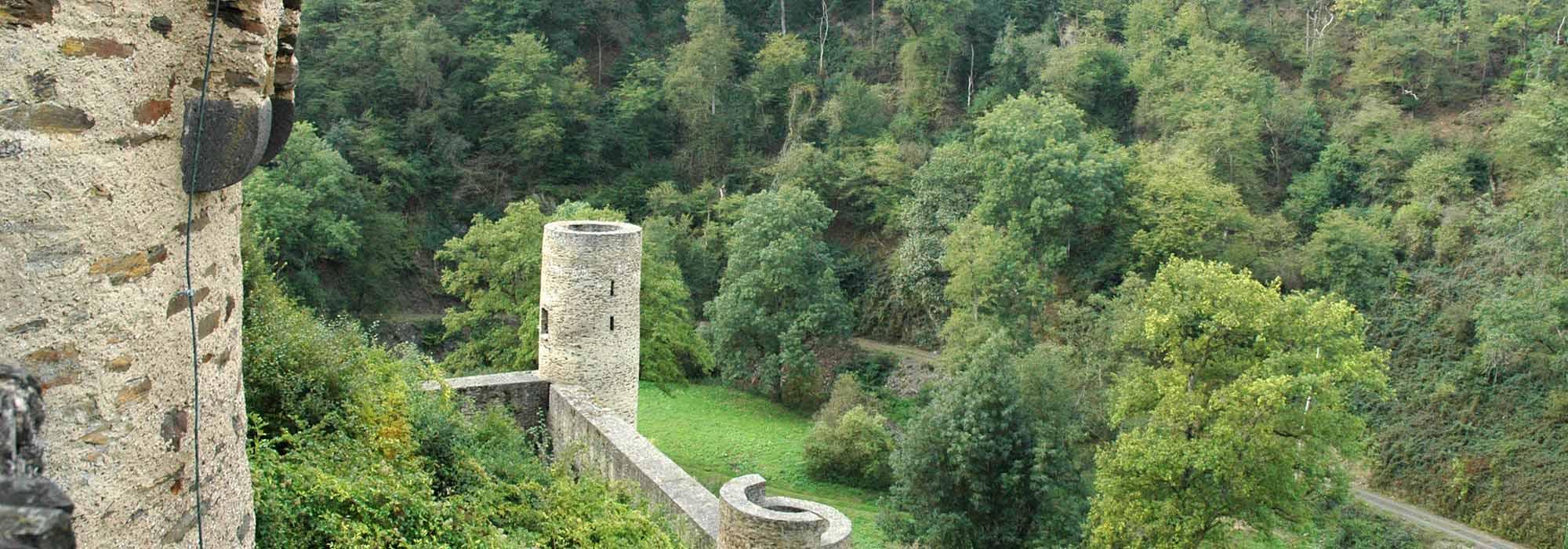 Elzbach-DSC_4959