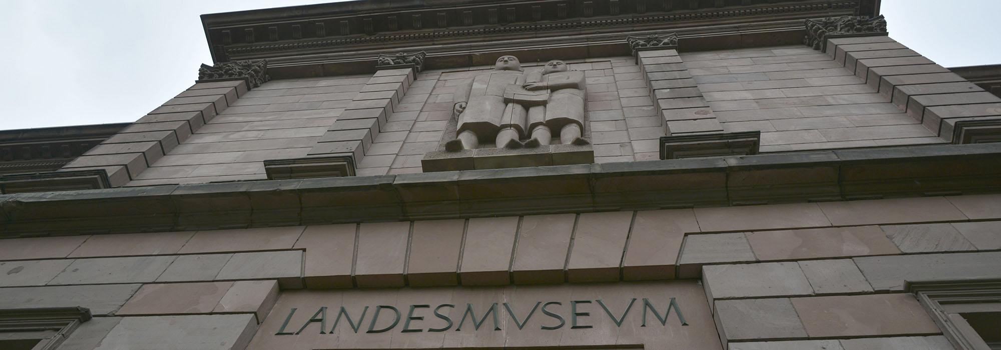 Landesmuseum_ARN3545