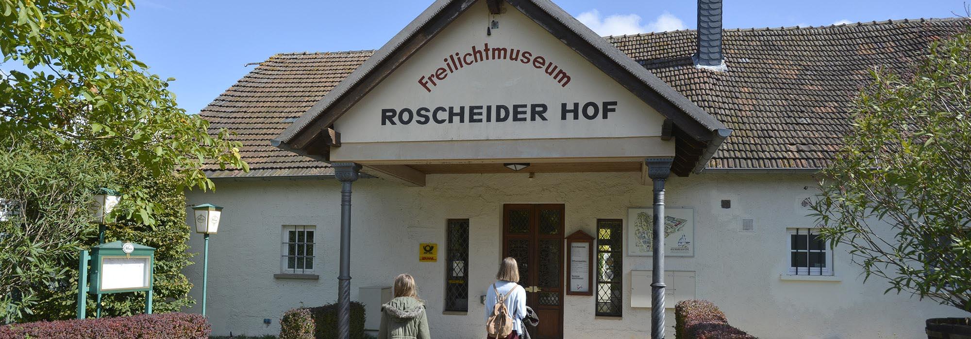 Roscheider_ARN2914