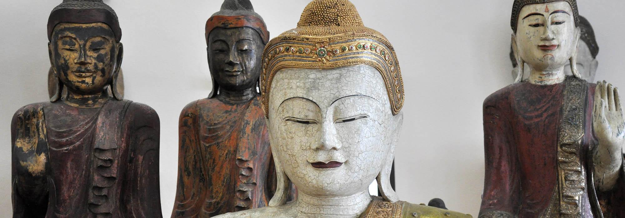 buddha-DSC_1094