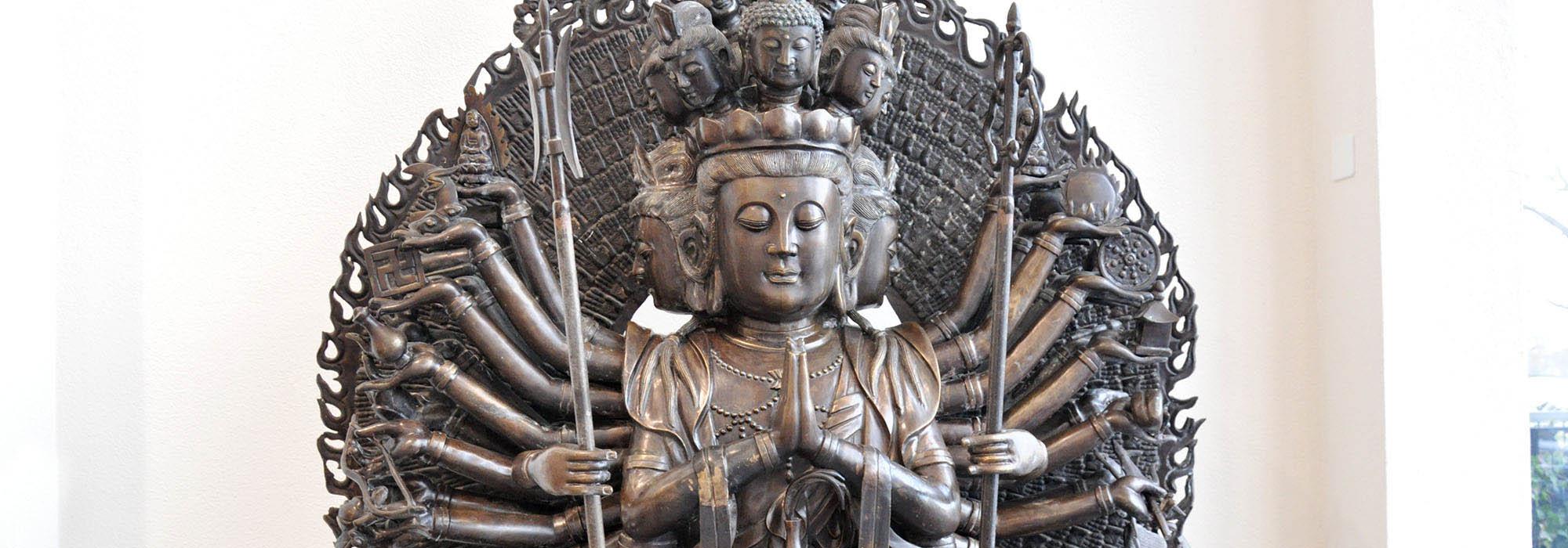 buddha-DSC_1104
