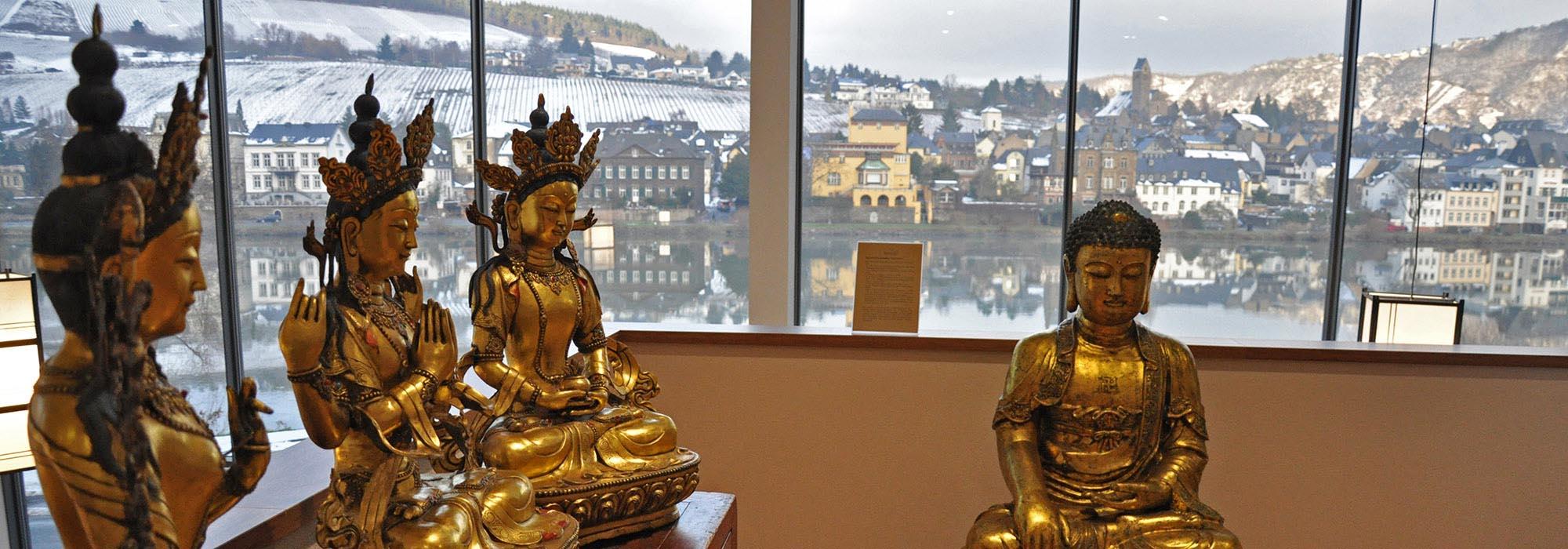 buddha-DSC_1123