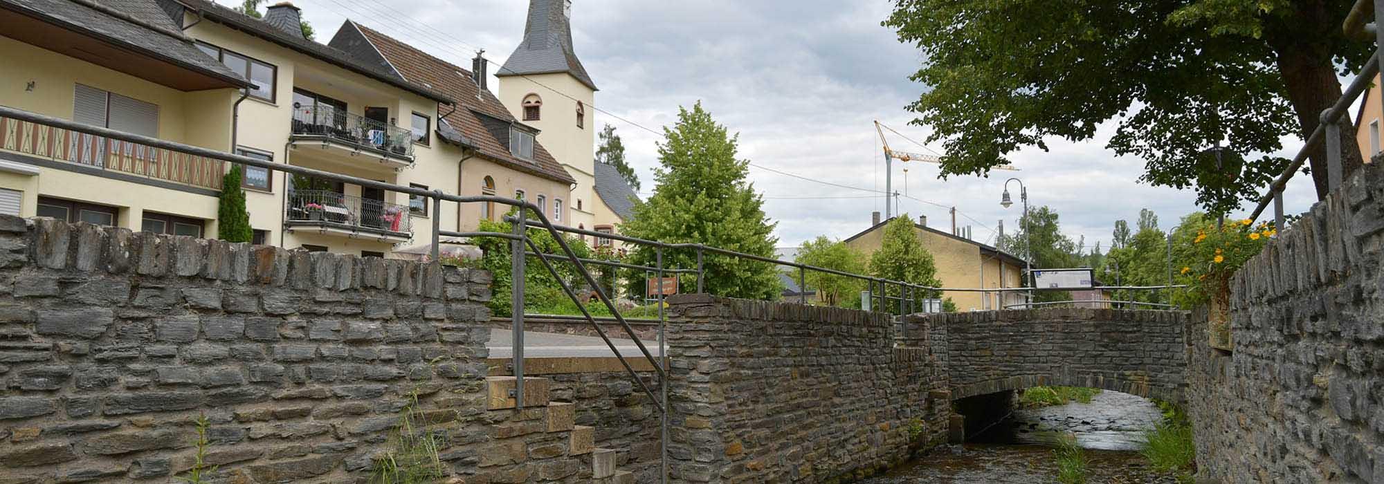 Burgen-Veldenz-ARN_4166