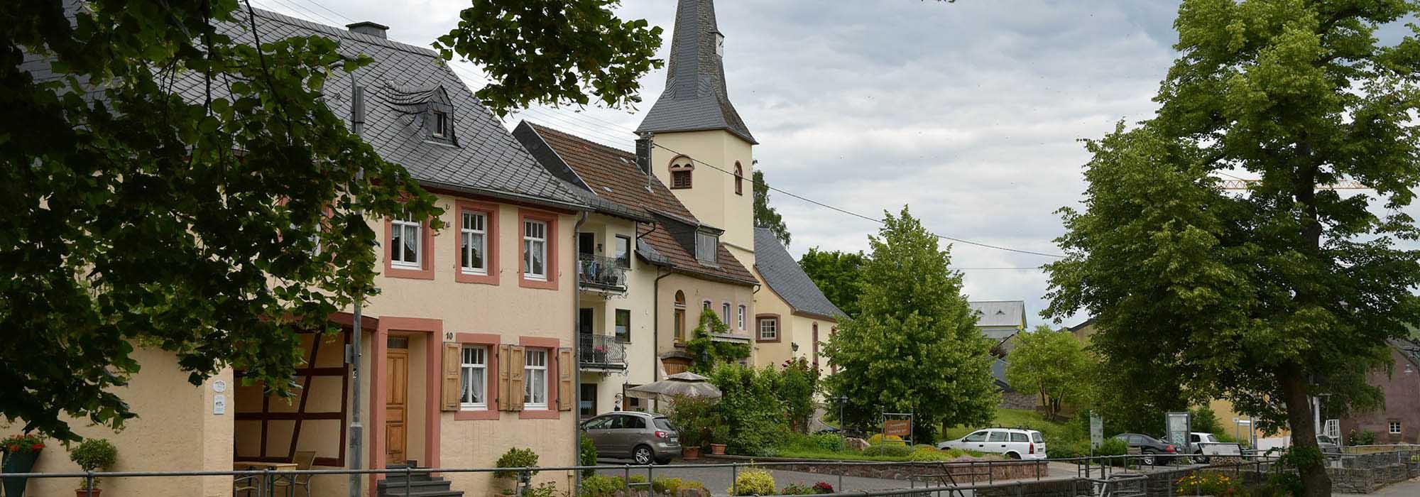 Burgen-Veldenz-ARN_4183