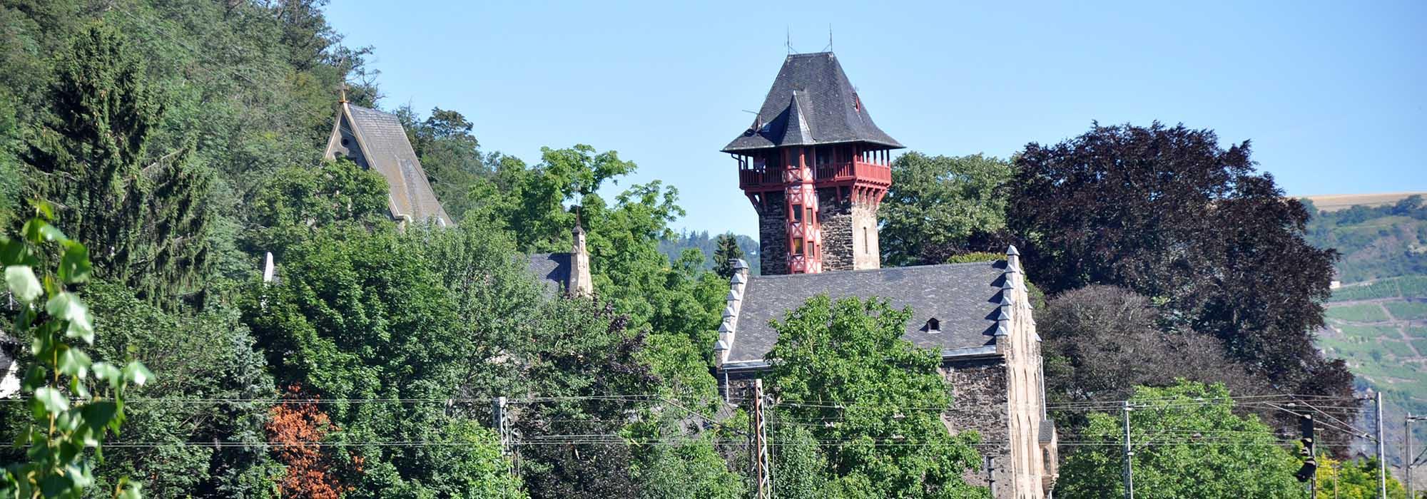 DSC_1870Gondorf-Schloss-Liebig
