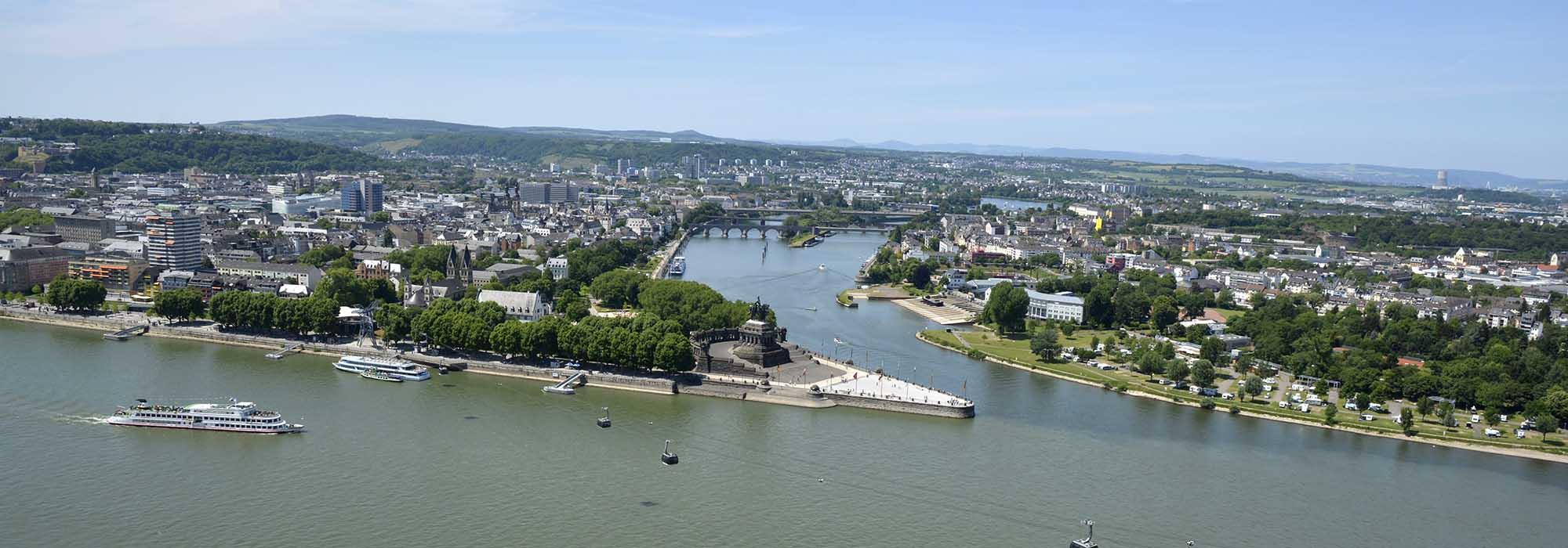 Koblenz_ARN0795