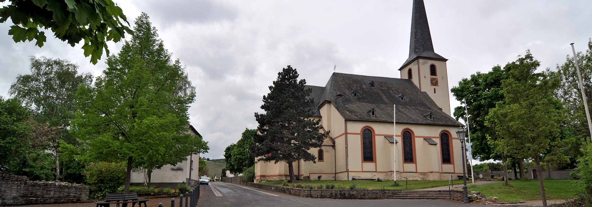 DSC_7119Leiwen-Kirche