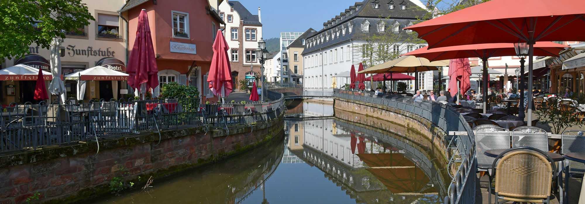 ARN_0431-Saarburg