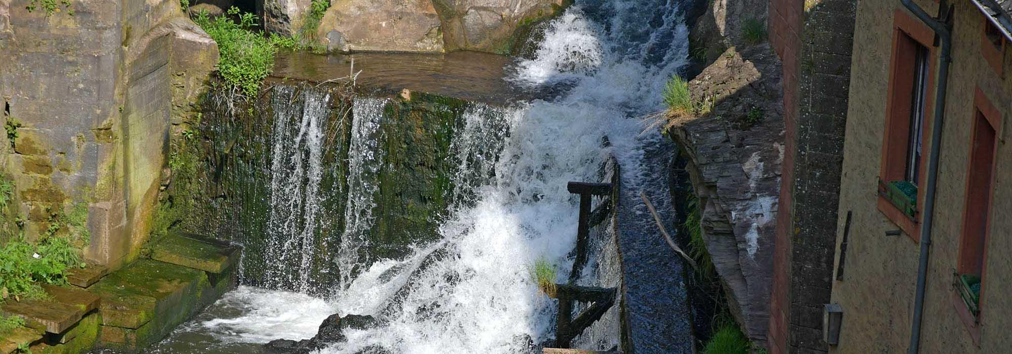ARN_0456_Saarburg_Wasserfall