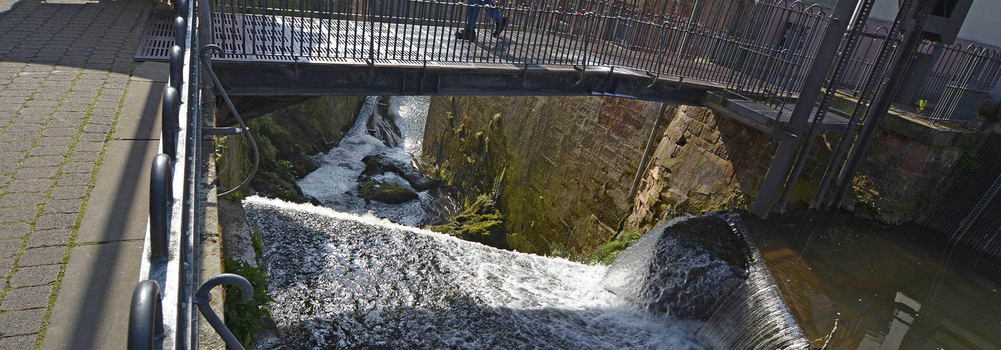 _ARN1260-Saarburg-Wasserfall