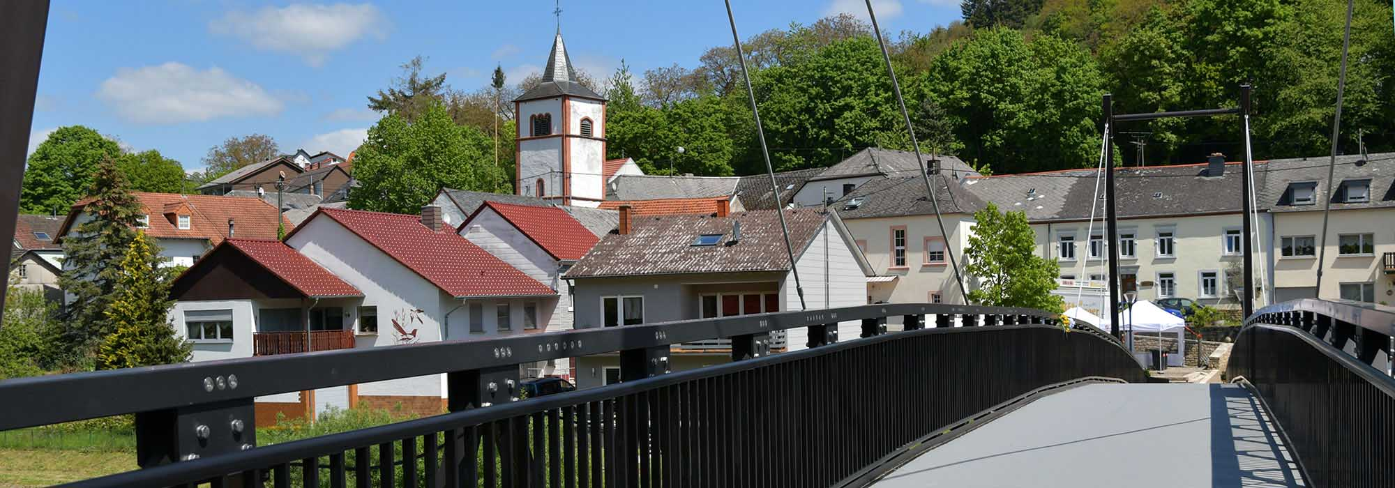 ARN_2015-sauertal-Metztdorf