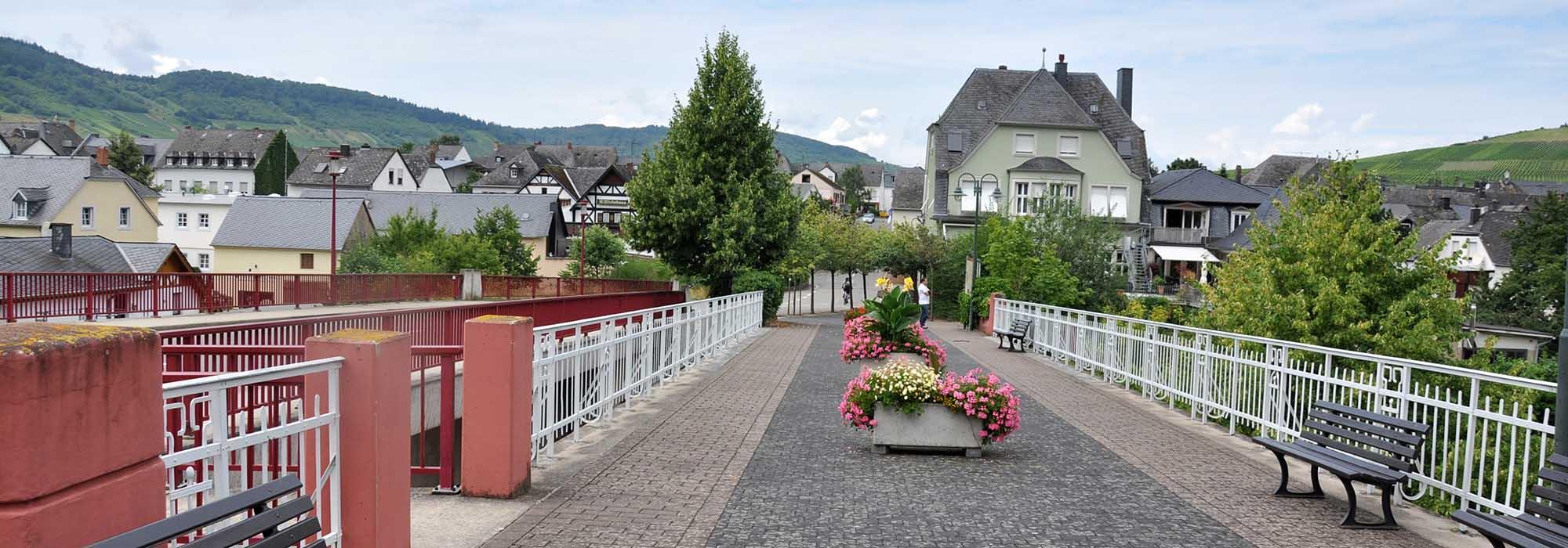DSC_3031Trittenheim