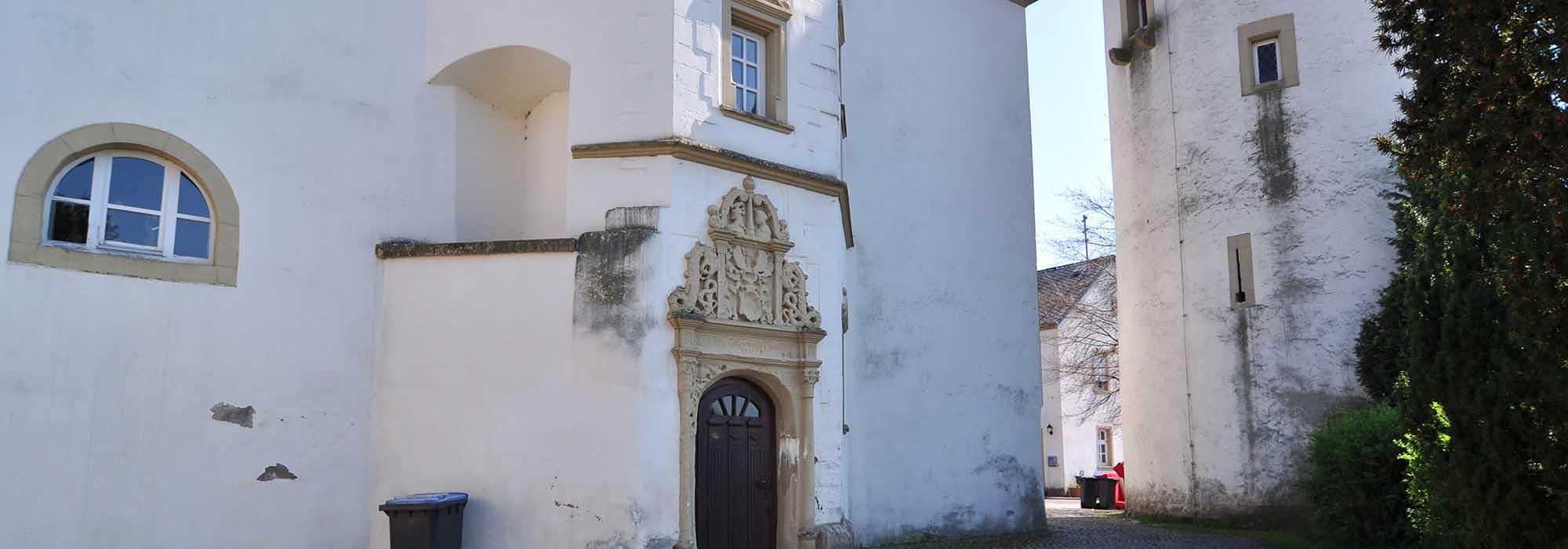 Wincheringen-DSC_1621
