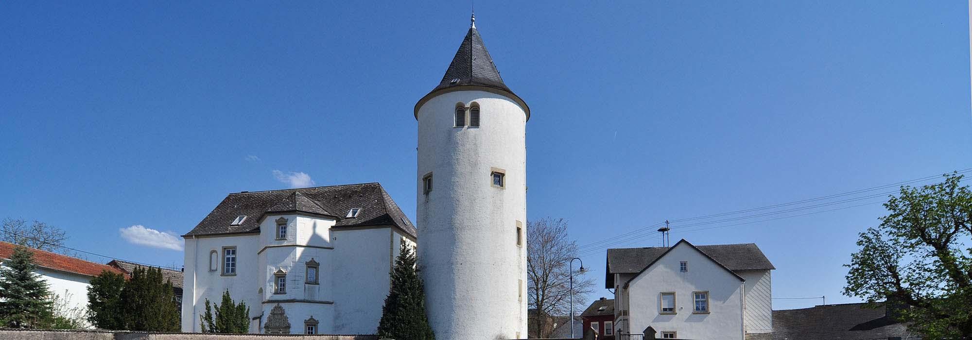 WincheringenDSC_1616
