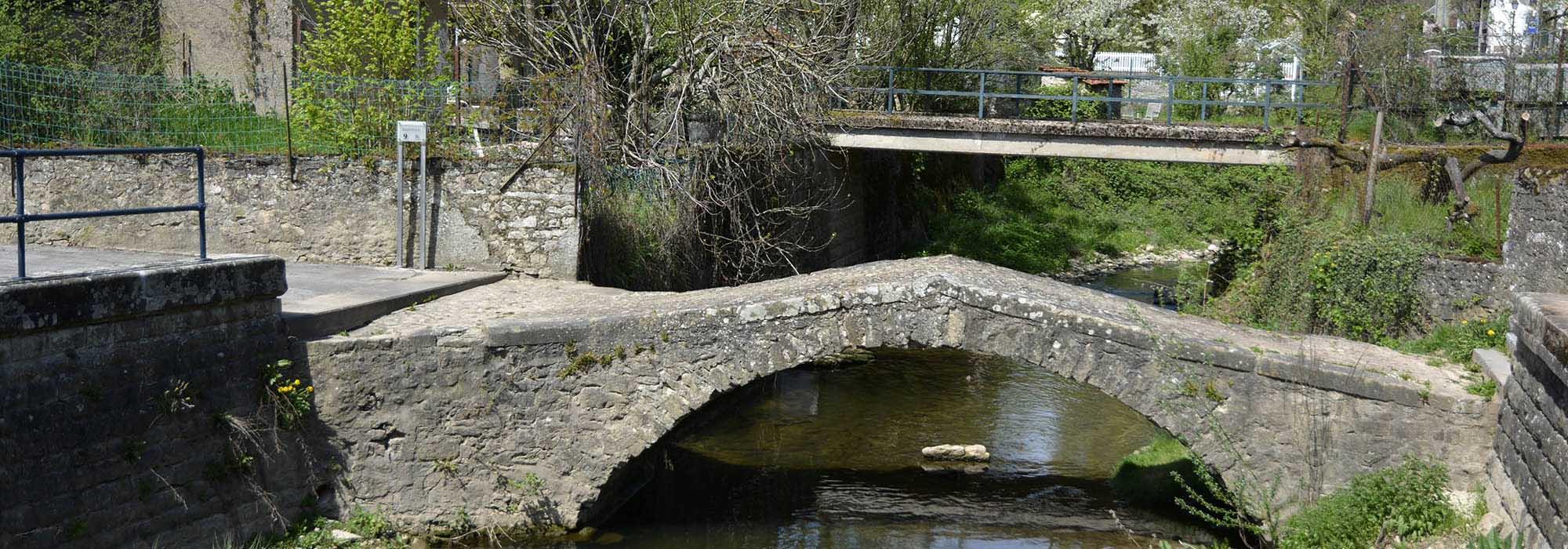 Ehnen_ARN0349Steinbrücke