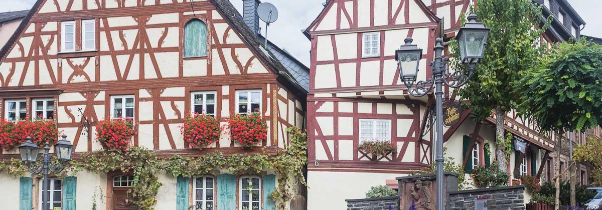 Zeltingen-Rachtig-Dorf+Bewohner-1163
