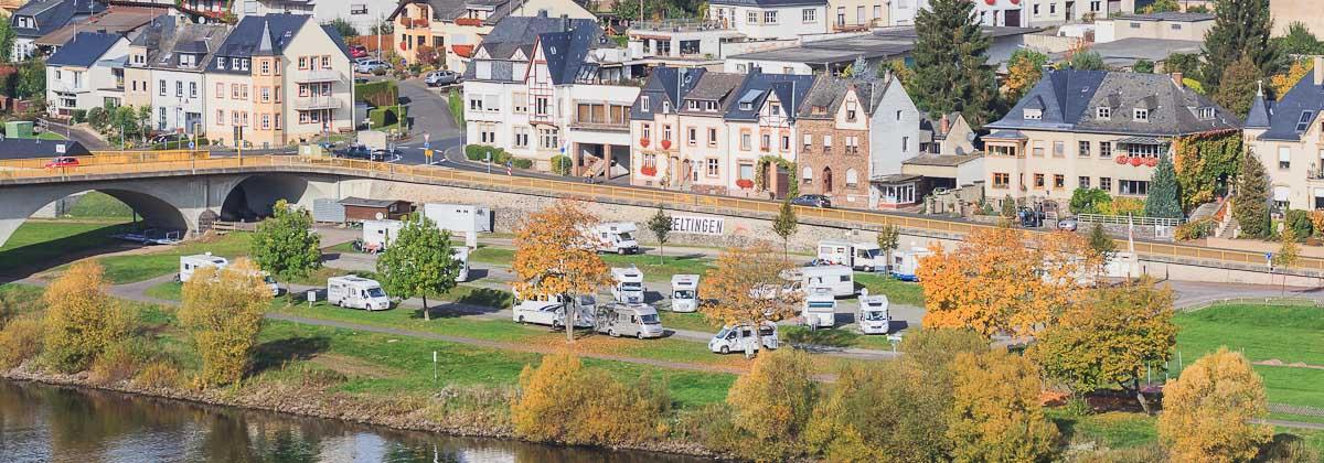 Zeltingen-Rachtig-Dorf+Bewohner-1383