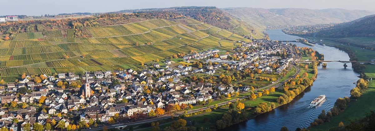 Zeltingen-Rachtig-Dorf+Bewohner-1738