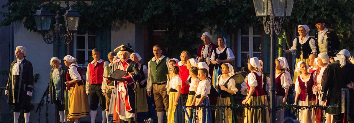 Zeltingen-Rachtig-Feste+Operette-5181