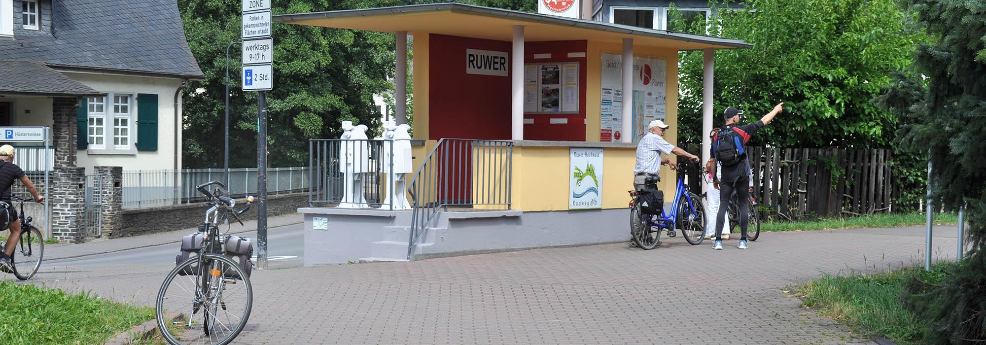 DSC_3184Ruwer-Radweg