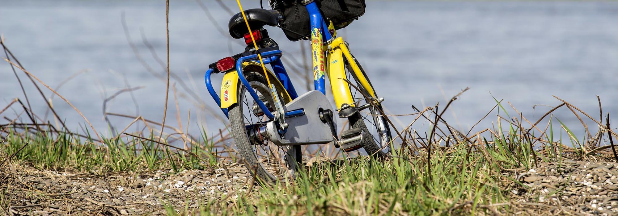 bike-250814_1920