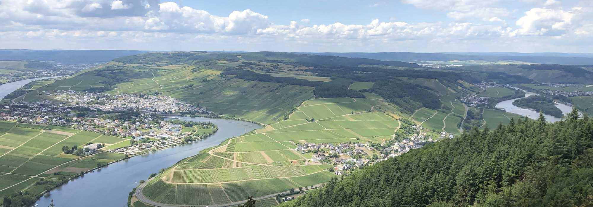 Fuenfssenblick-IMG_8490