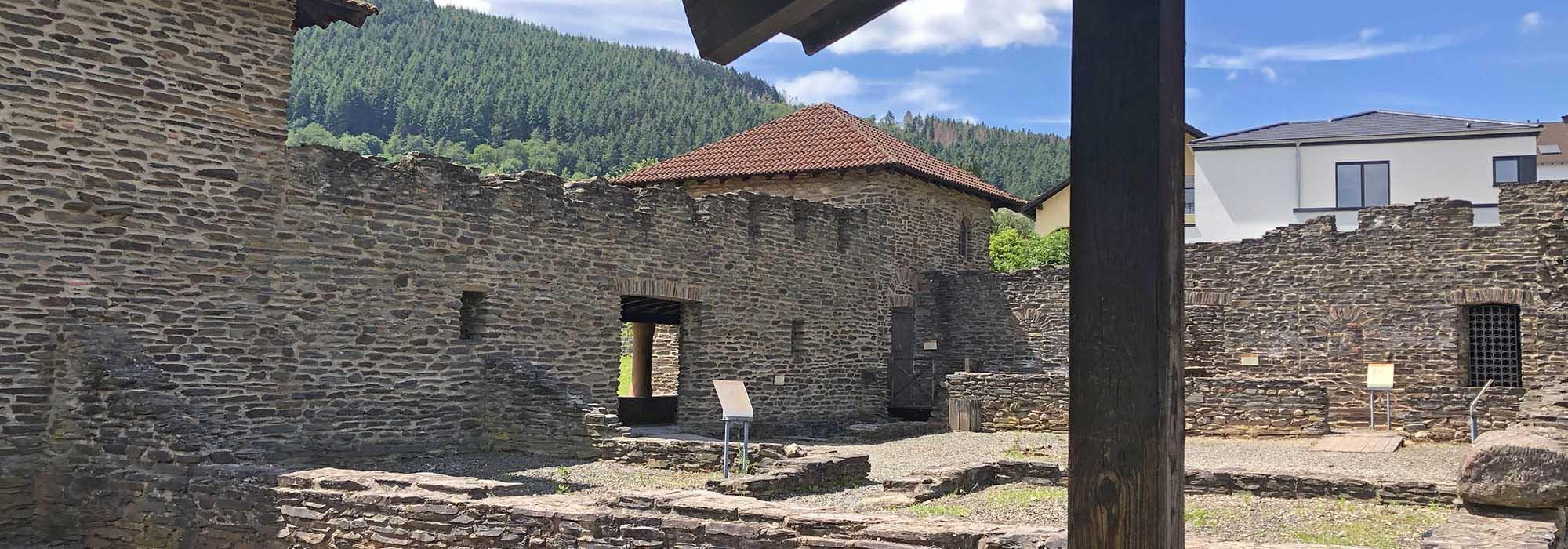 Villa-Rustica-IMG_8378
