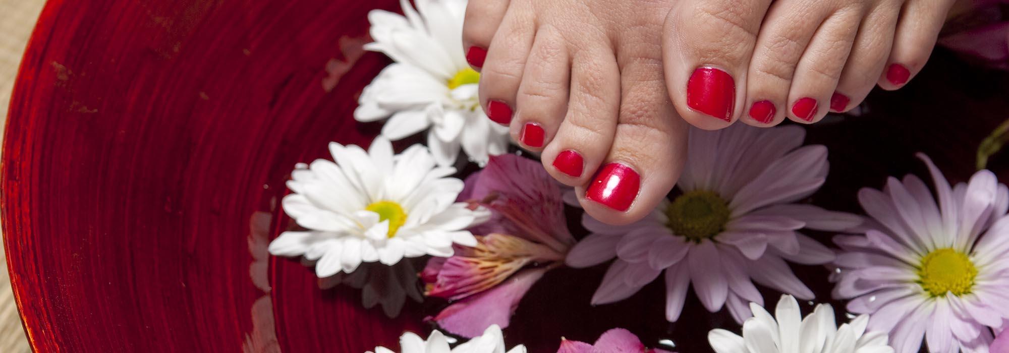 foot-1885546-pixabay