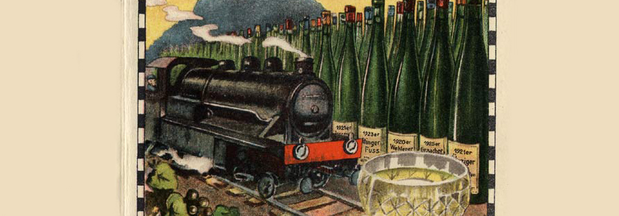 Moseltalbahn