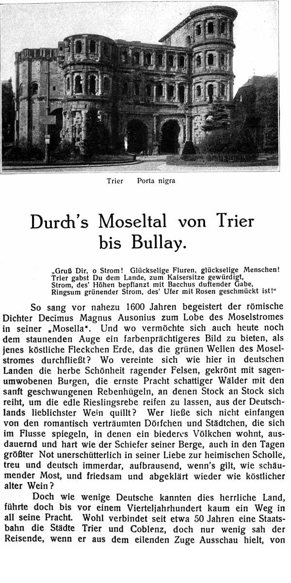 Moseltalbahn07