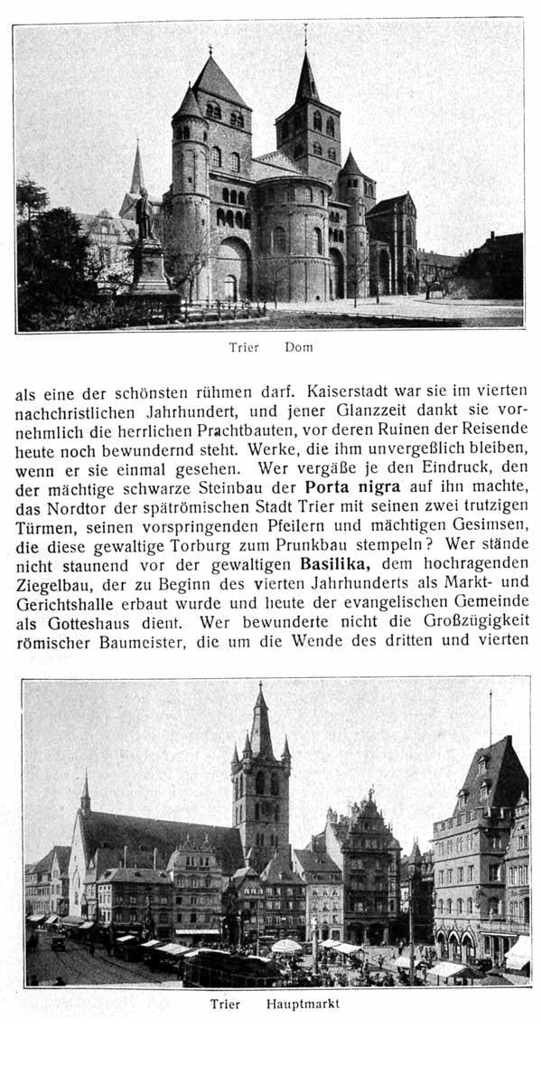 Moseltalbahn09