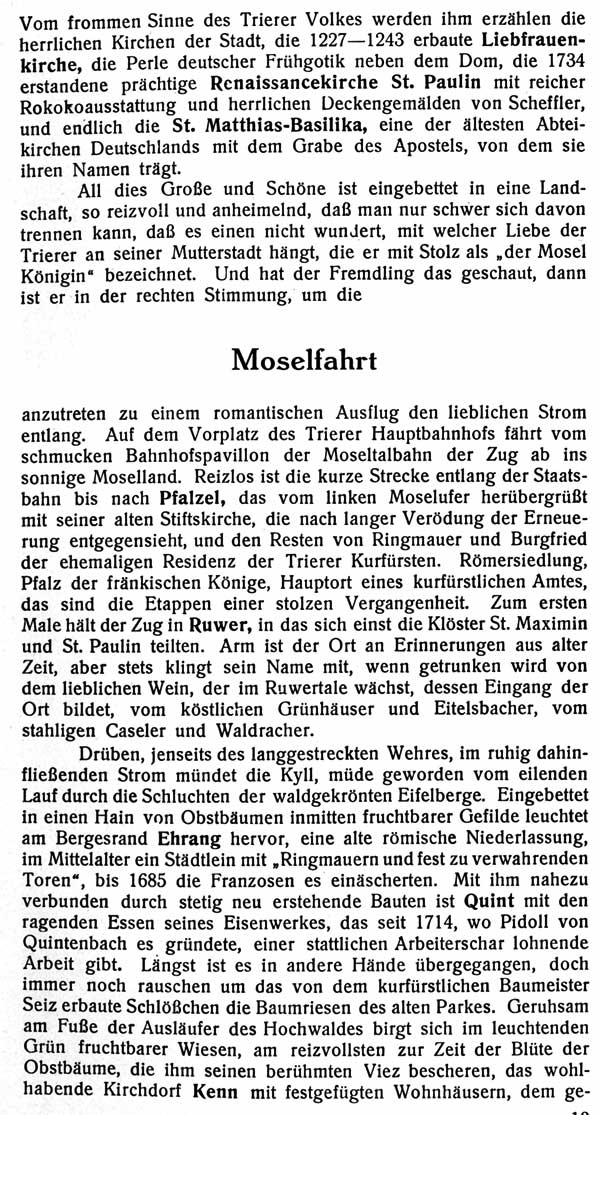 Moseltalbahn11