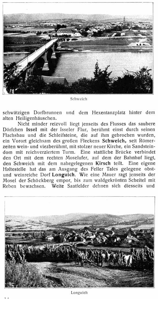Moseltalbahn12