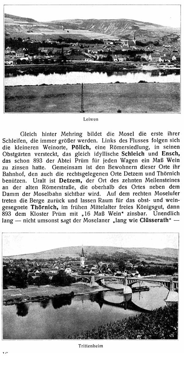 Moseltalbahn14