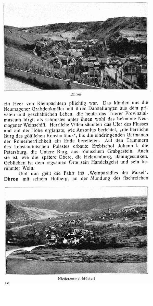 Moseltalbahn16