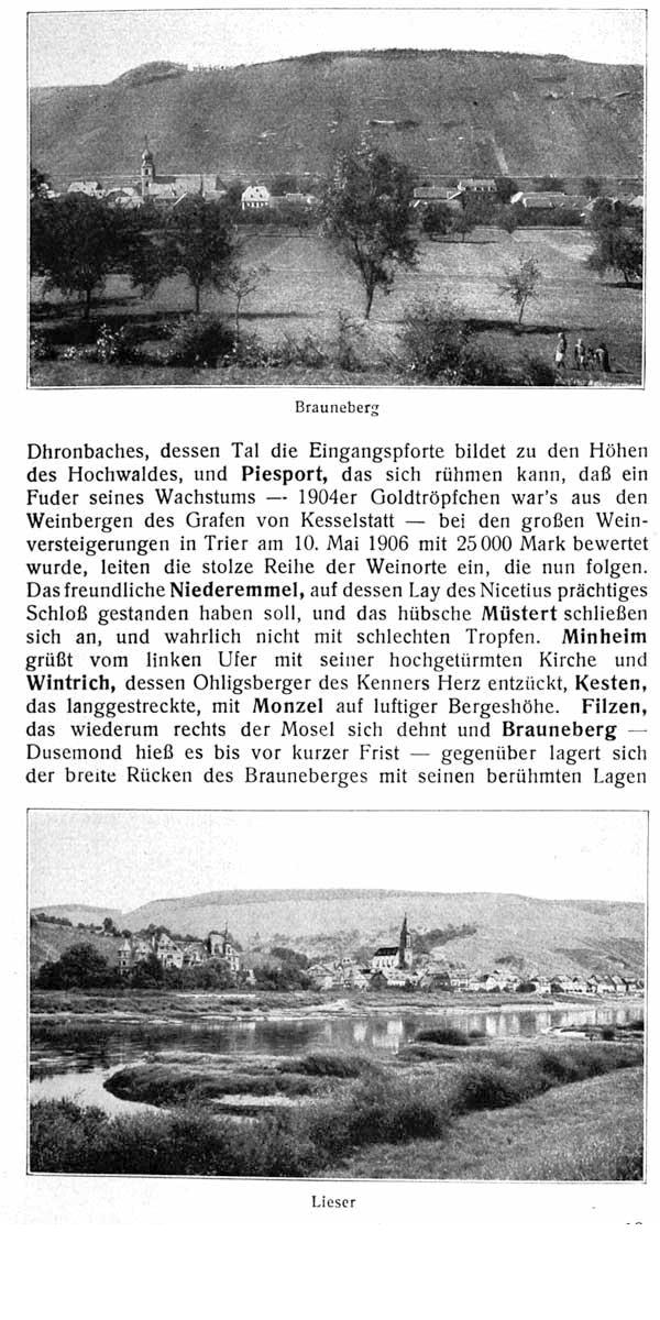 Moseltalbahn17